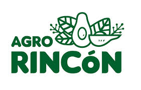 Agro-Rincón